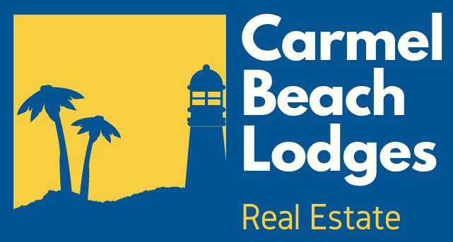 Real Estate Listings – Carmel Beach